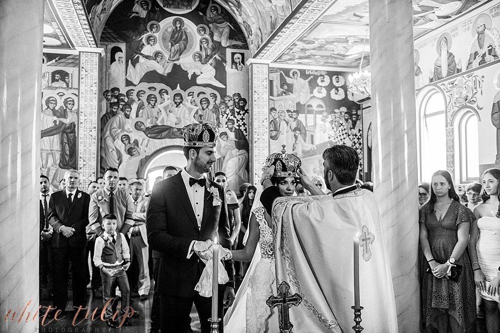 serbian-wedding-perth-photographer-caversham-house_0044.jpg