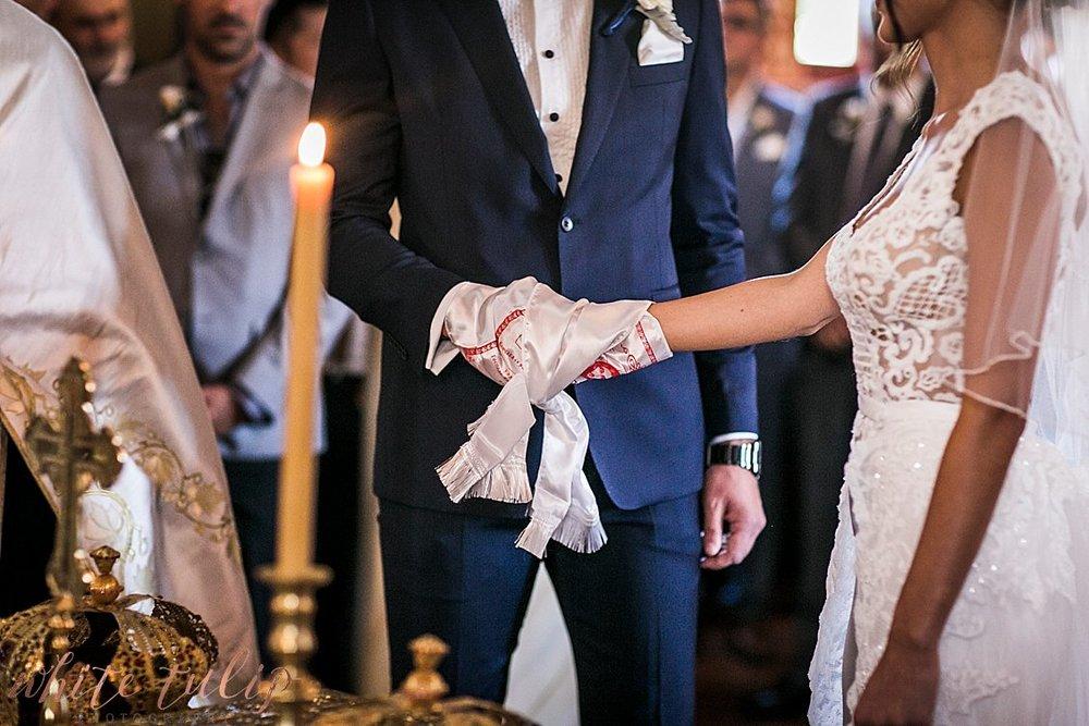 serbian-wedding-perth-photographer-caversham-house_0045.jpg