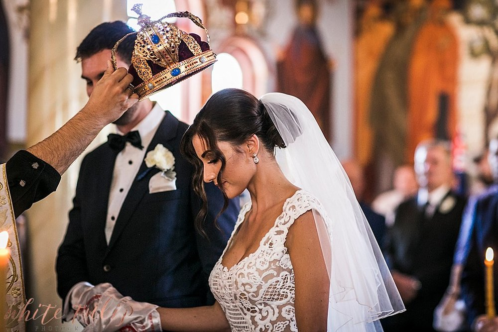 serbian-wedding-perth-photographer-caversham-house_0046.jpg