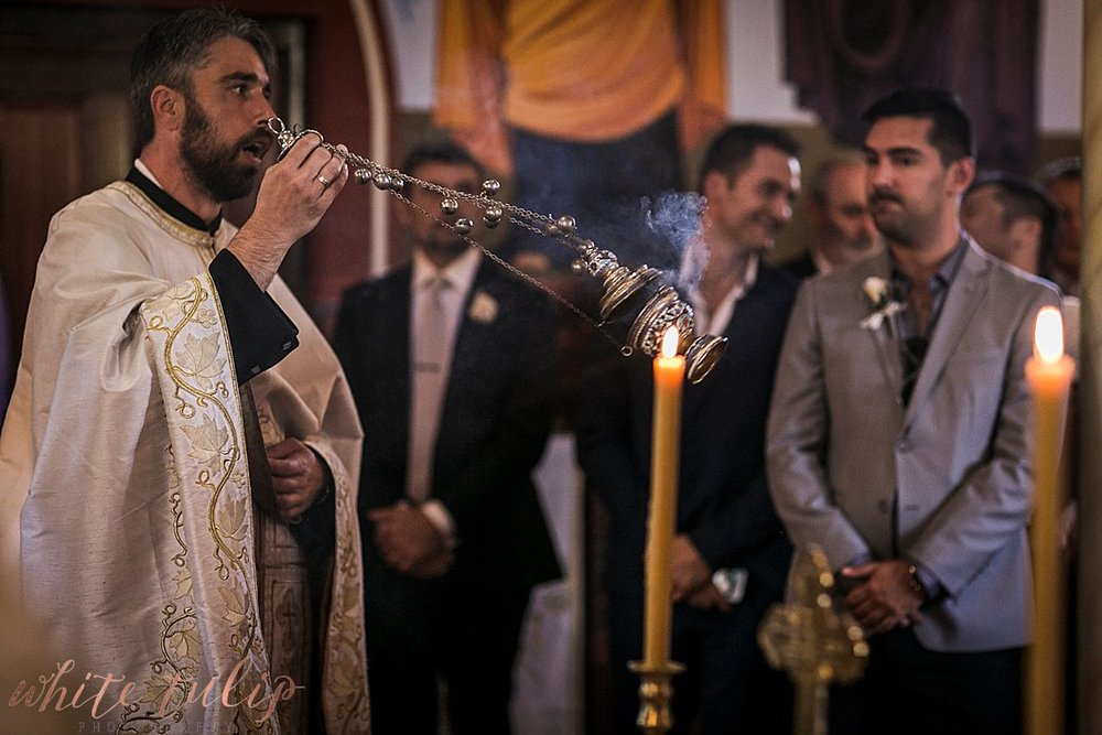 serbian-wedding-perth-photographer-caversham-house_0049.jpg