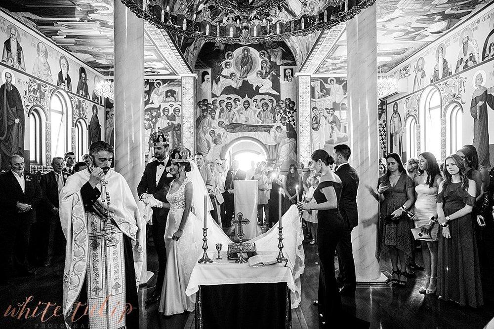 serbian-wedding-perth-photographer-caversham-house_0048.jpg