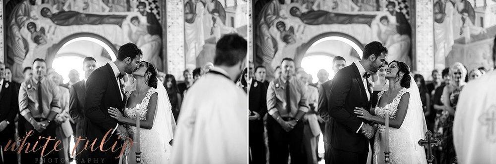 serbian-wedding-perth-photographer-caversham-house_0051.jpg