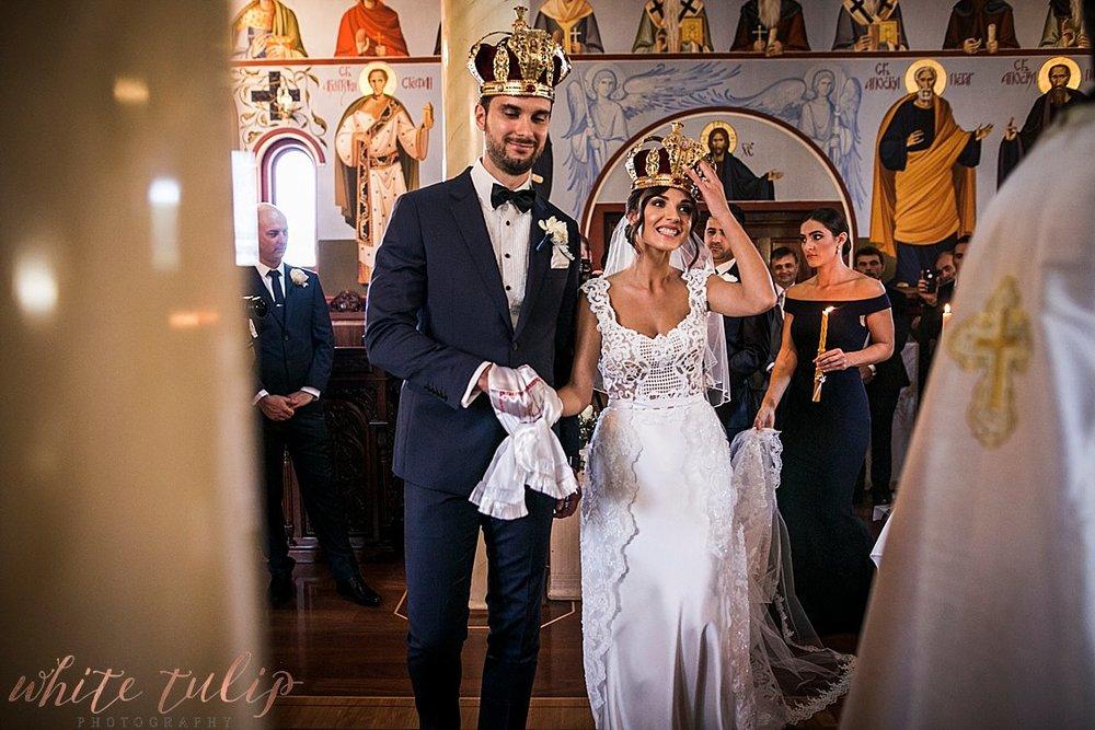 serbian-wedding-perth-photographer-caversham-house_0050.jpg