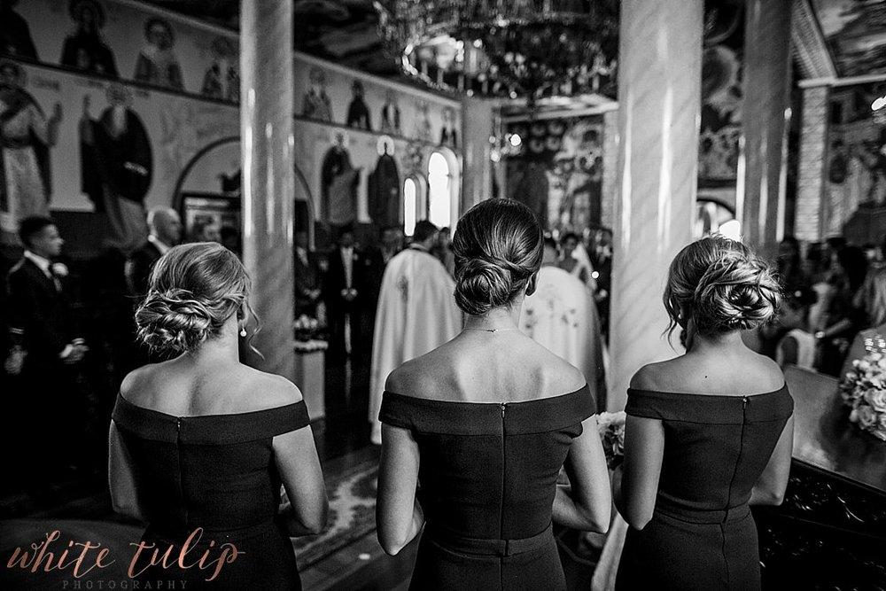 serbian-wedding-perth-photographer-caversham-house_0052.jpg
