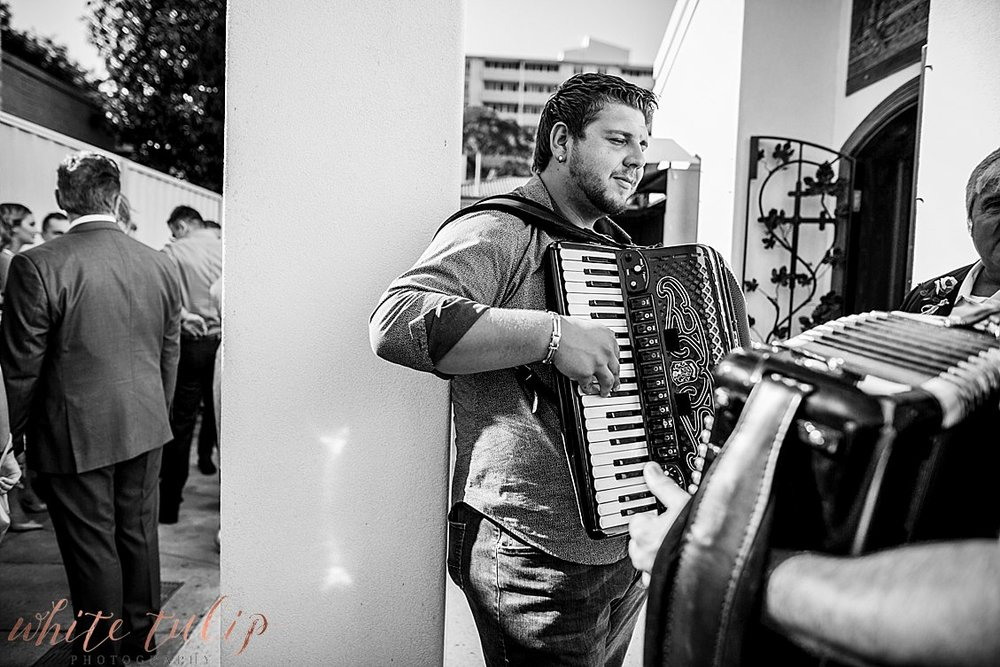 serbian-wedding-perth-photographer-caversham-house_0054.jpg
