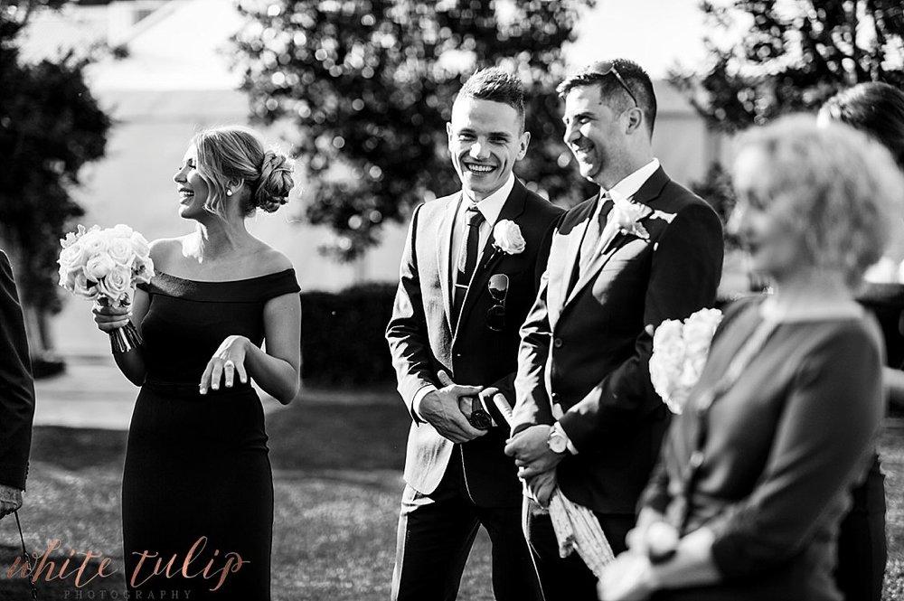 serbian-wedding-perth-photographer-caversham-house_0060.jpg
