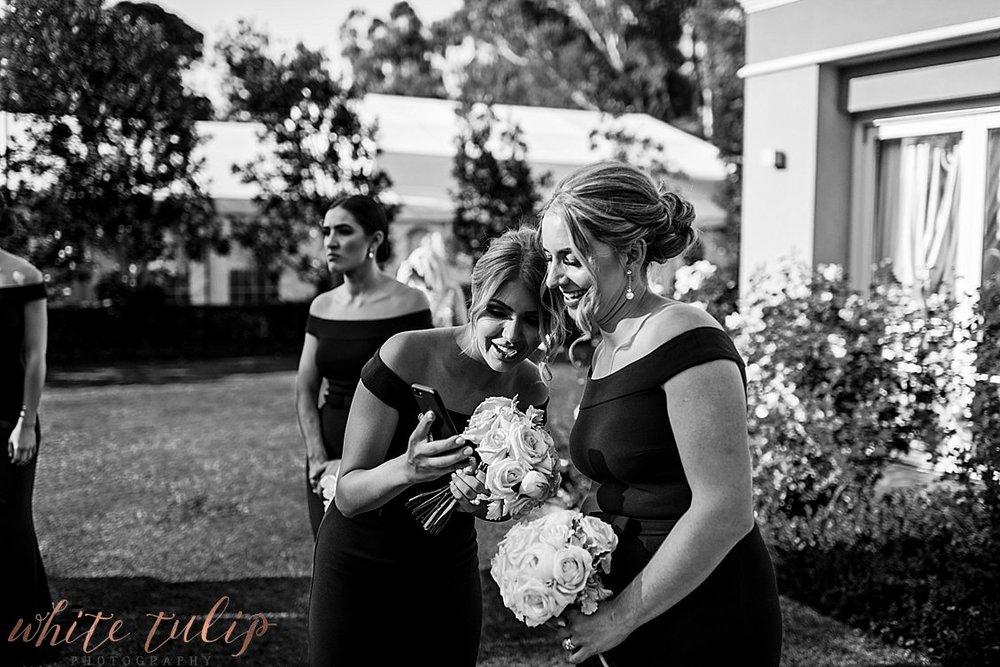 serbian-wedding-perth-photographer-caversham-house_0061.jpg