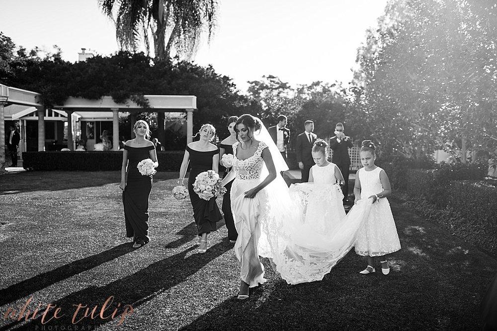 serbian-wedding-perth-photographer-caversham-house_0062.jpg