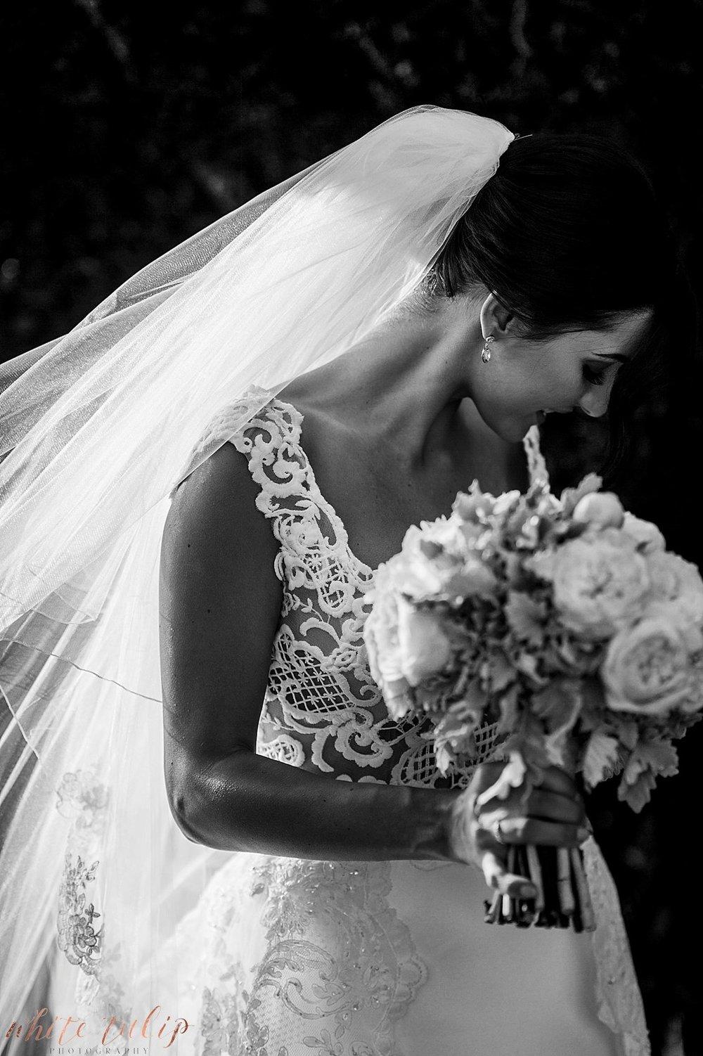 serbian-wedding-perth-photographer-caversham-house_0063.jpg
