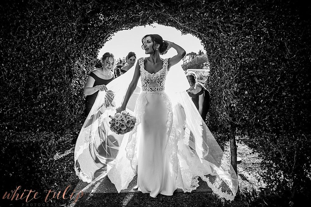 serbian-wedding-perth-photographer-caversham-house_0066.jpg