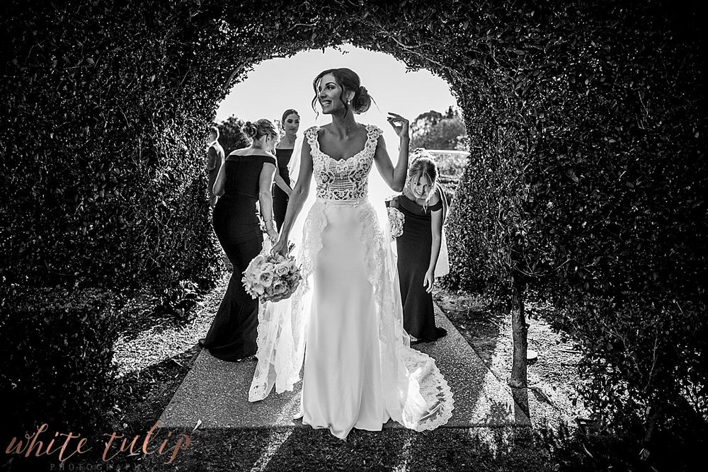 serbian-wedding-perth-photographer-caversham-house_0068.jpg