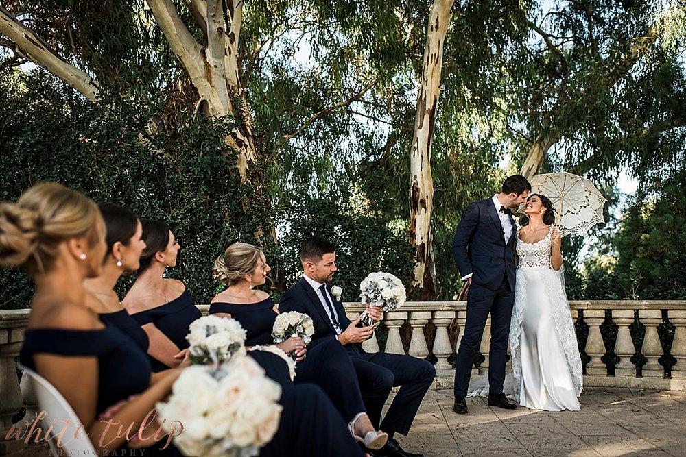 serbian-wedding-perth-photographer-caversham-house_0069.jpg