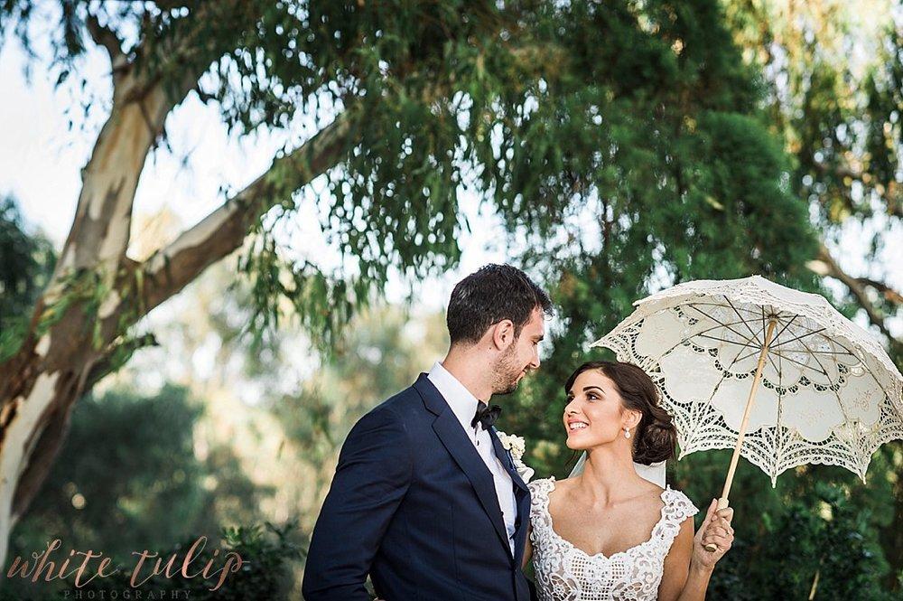 serbian-wedding-perth-photographer-caversham-house_0070.jpg
