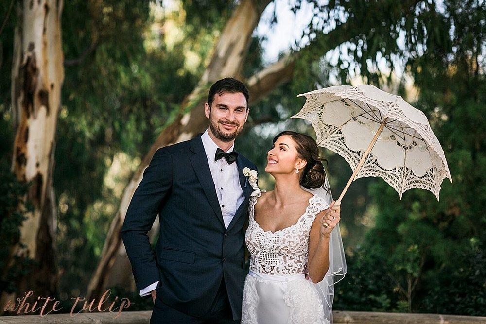 serbian-wedding-perth-photographer-caversham-house_0072.jpg