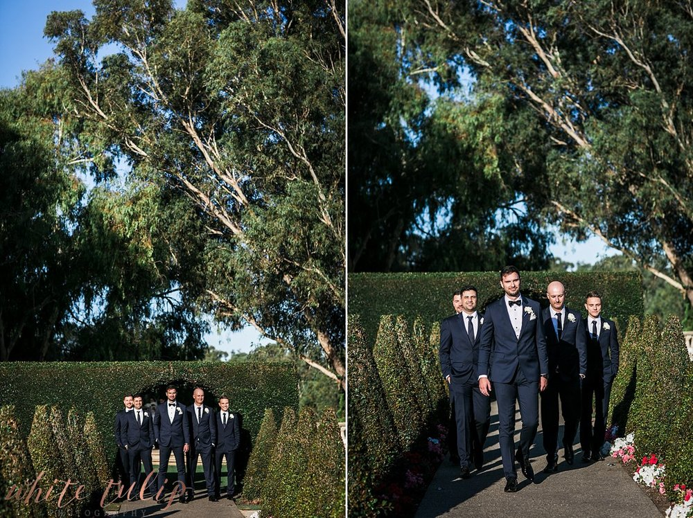 serbian-wedding-perth-photographer-caversham-house_0080.jpg