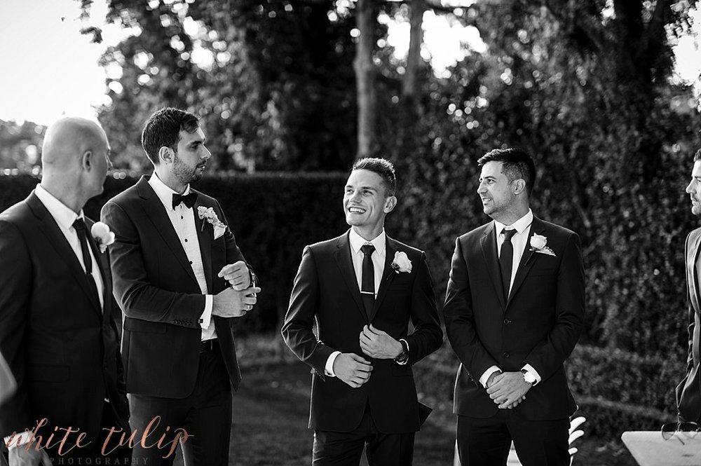 serbian-wedding-perth-photographer-caversham-house_0074.jpg