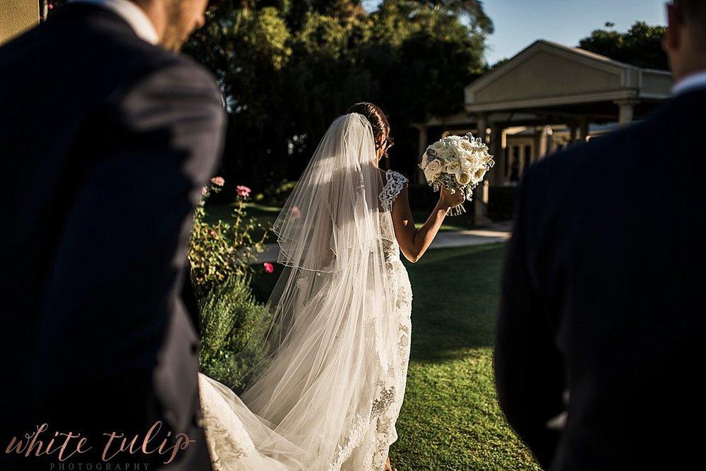 serbian-wedding-perth-photographer-caversham-house_0084.jpg