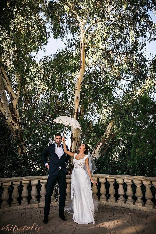 serbian-wedding-perth-photographer-caversham-house_0073.jpg
