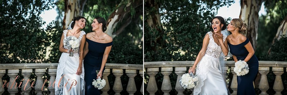 serbian-wedding-perth-photographer-caversham-house_0077.jpg