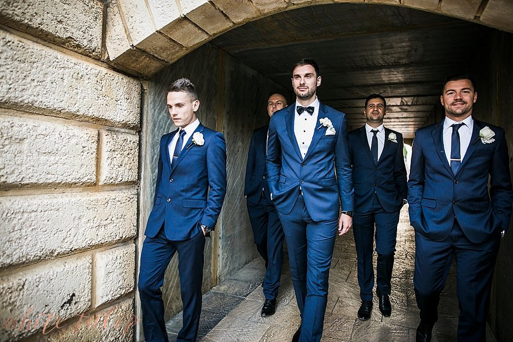 serbian-wedding-perth-photographer-caversham-house_0093.jpg