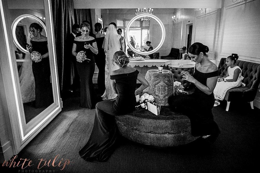 serbian-wedding-perth-photographer-caversham-house_0085.jpg