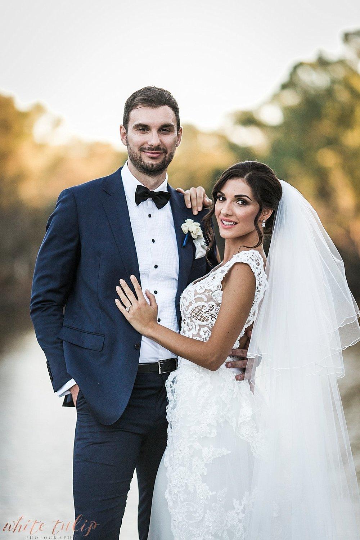 serbian-wedding-perth-photographer-caversham-house_0098.jpg
