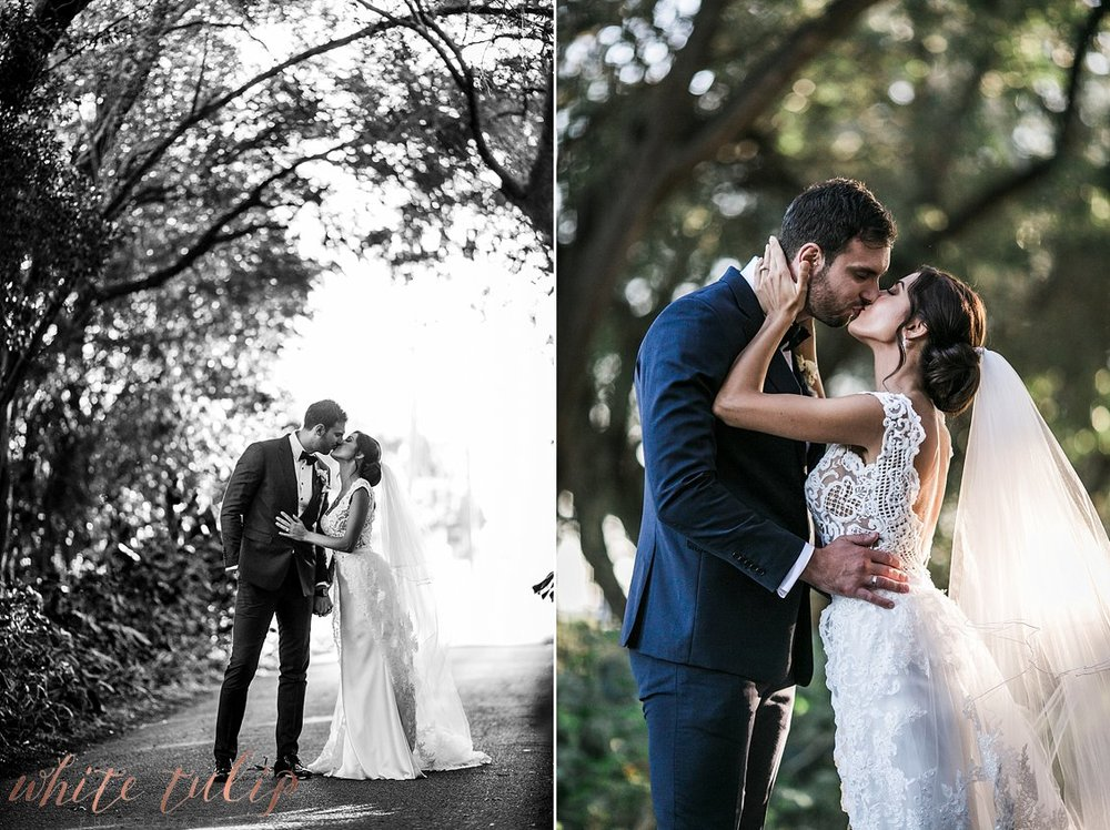 serbian-wedding-perth-photographer-caversham-house_0087.jpg