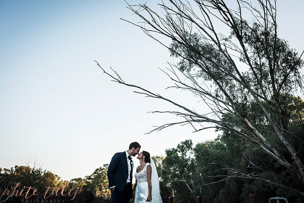 serbian-wedding-perth-photographer-caversham-house_0099.jpg