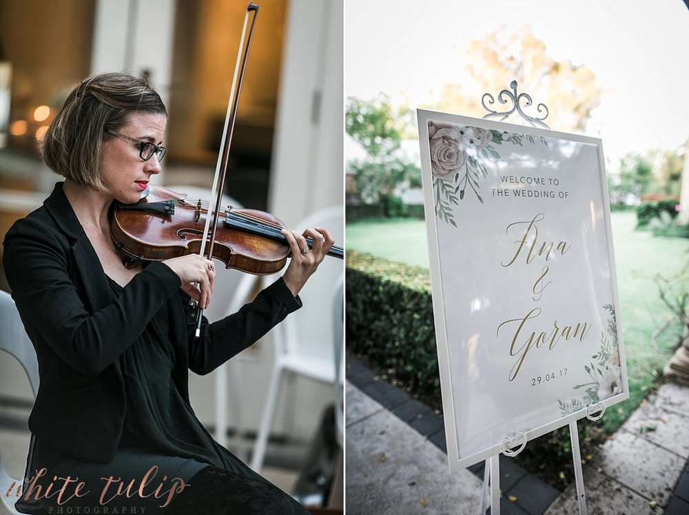 serbian-wedding-perth-photographer-caversham-house_0104.jpg