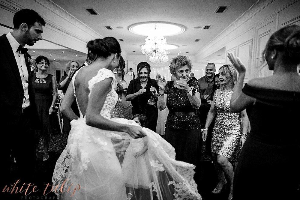 serbian-wedding-perth-photographer-caversham-house_0110.jpg