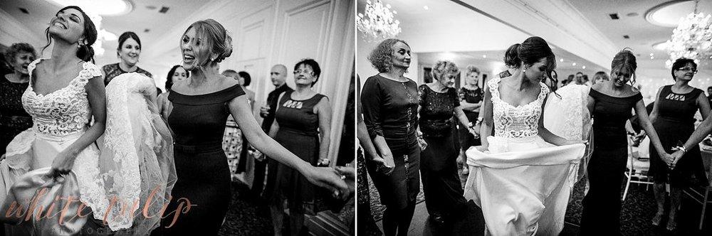 serbian-wedding-perth-photographer-caversham-house_0114.jpg