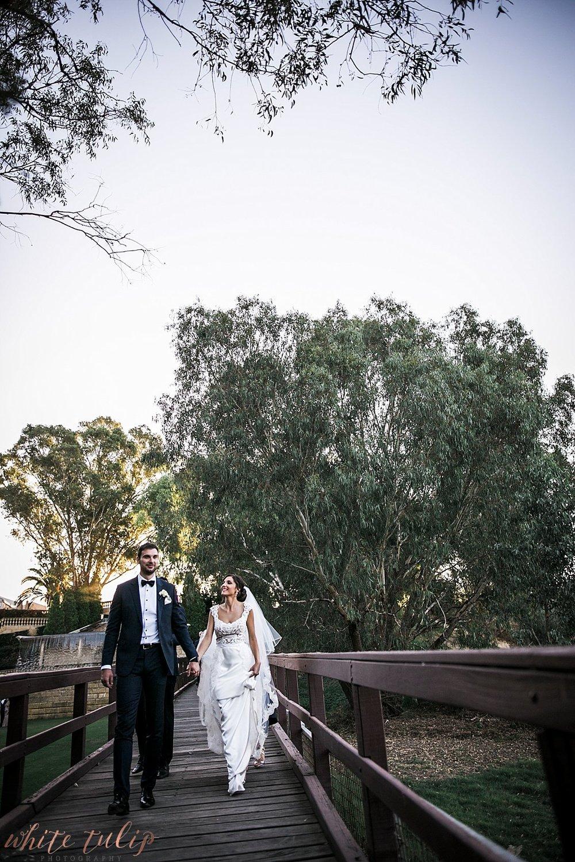 serbian-wedding-perth-photographer-caversham-house_0096.jpg