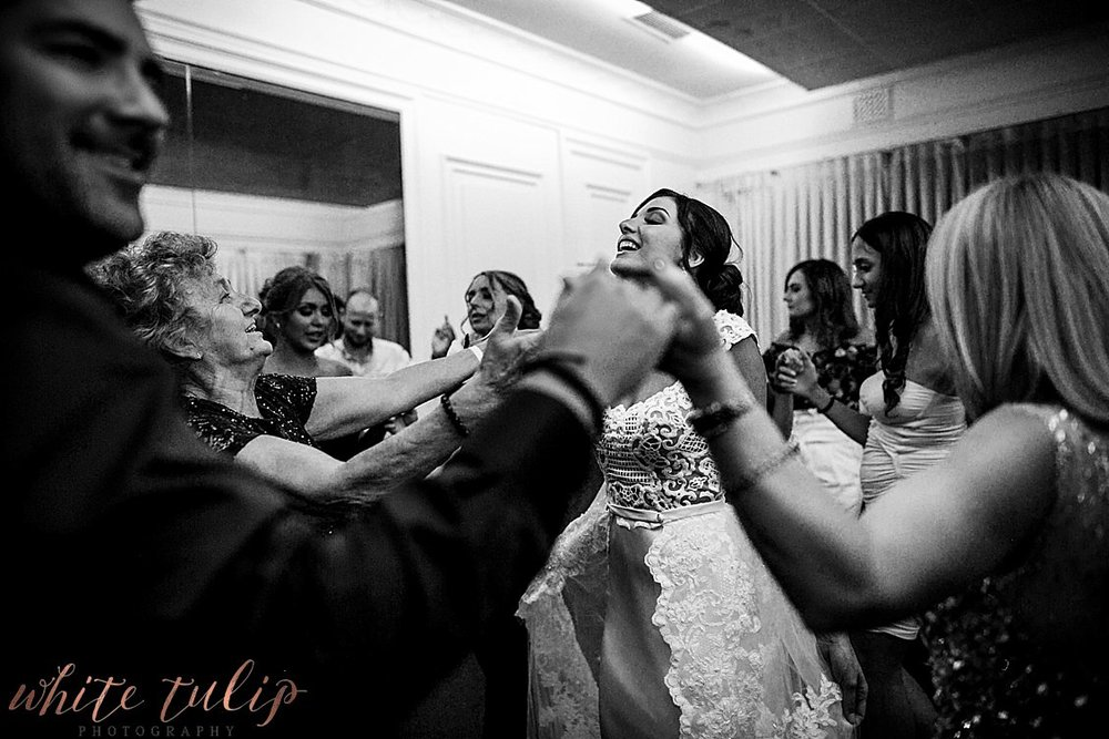 serbian-wedding-perth-photographer-caversham-house_0116.jpg
