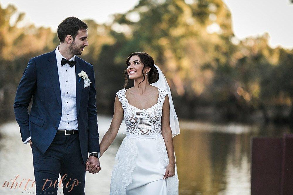 serbian-wedding-perth-photographer-caversham-house_0101.jpg