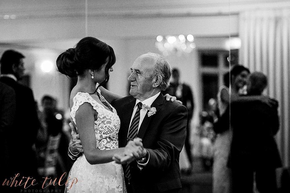 serbian-wedding-perth-photographer-caversham-house_0106.jpg