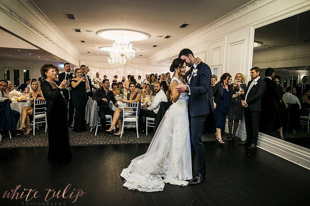 serbian-wedding-perth-photographer-caversham-house_0107.jpg