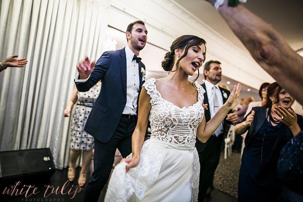 serbian-wedding-perth-photographer-caversham-house_0111.jpg