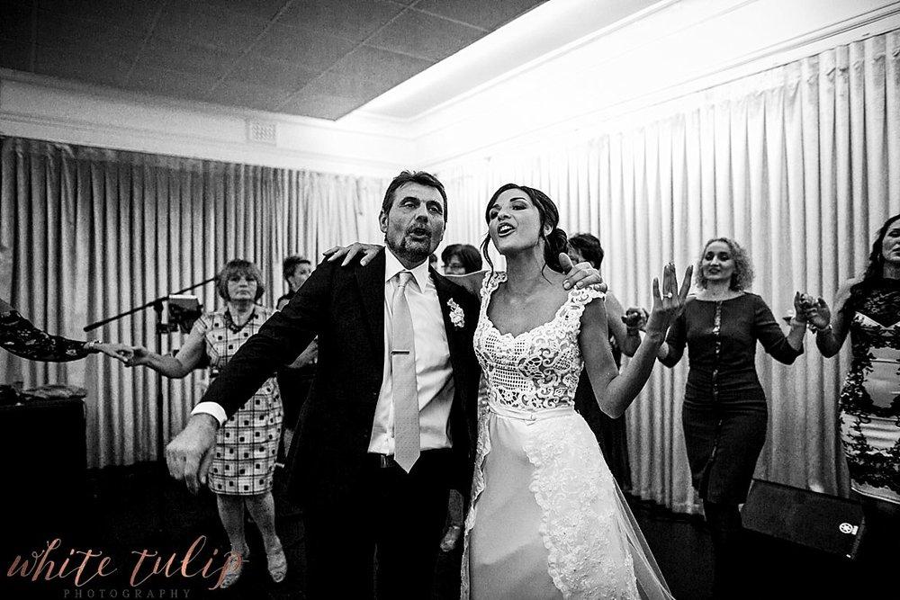 serbian-wedding-perth-photographer-caversham-house_0115.jpg