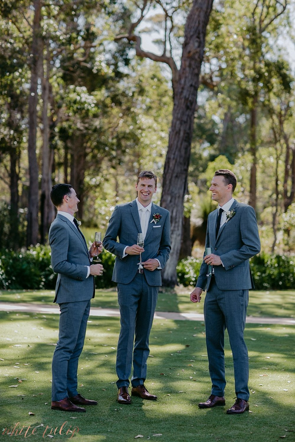 margaret river wedding photography