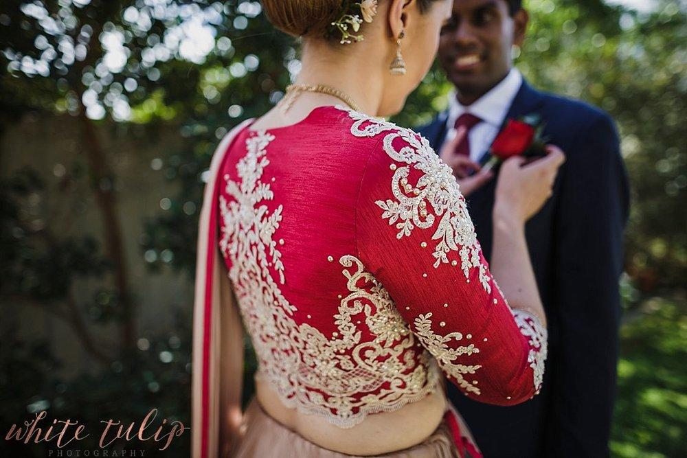 sri-lankan-wedding-perth-photographers_0001.jpg