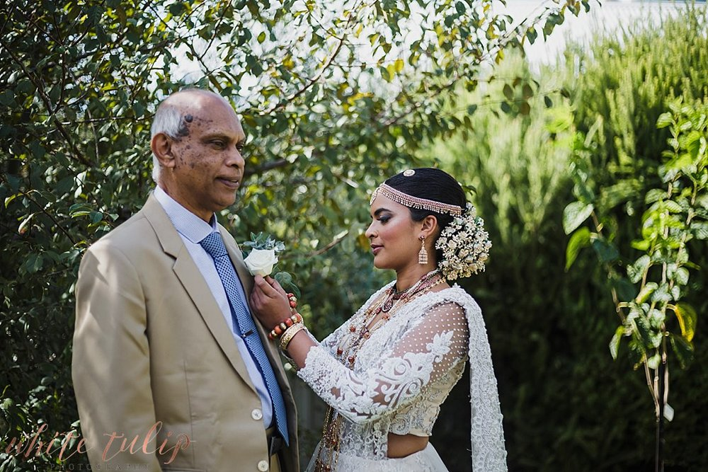 sri-lankan-wedding-perth-photographers_0002.jpg