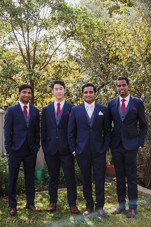 sri-lankan-wedding-perth-photographers_0003.jpg