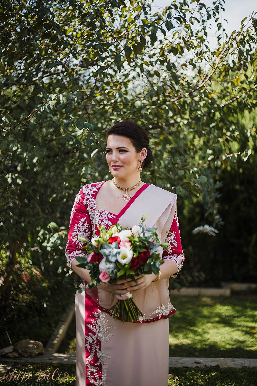 sri-lankan-wedding-perth-photographers_0006.jpg