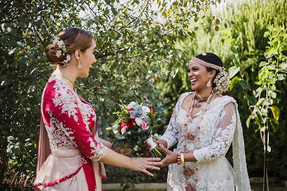 sri-lankan-wedding-perth-photographers_0007.jpg