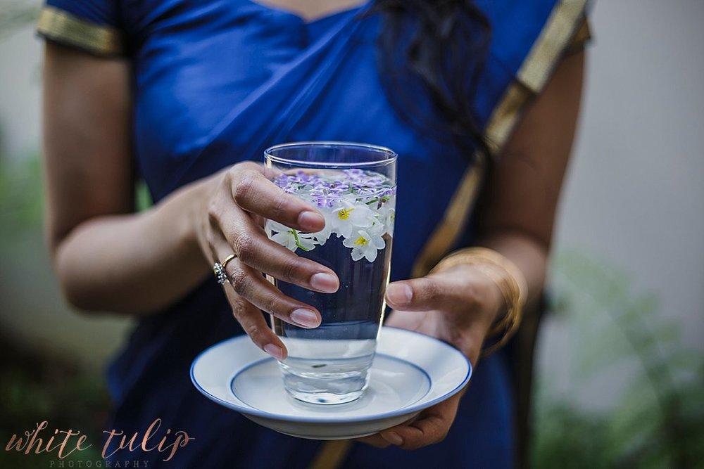sri-lankan-wedding-perth-photographers_0008.jpg