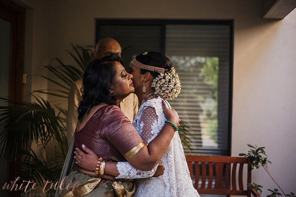 sri-lankan-wedding-perth-photographers_0010.jpg