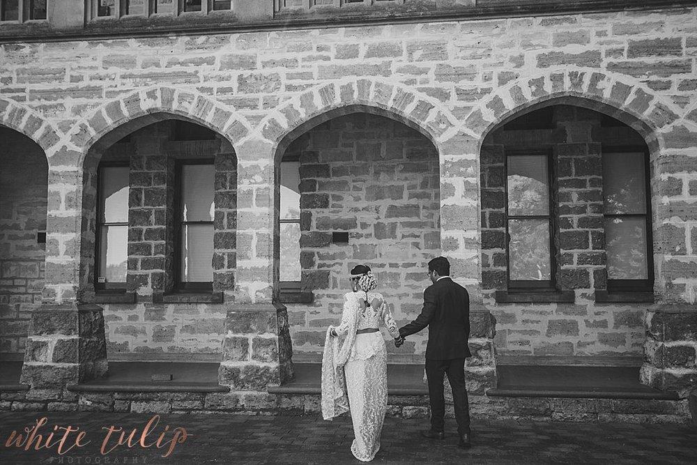 sri-lankan-wedding-perth-photographers_0011.jpg