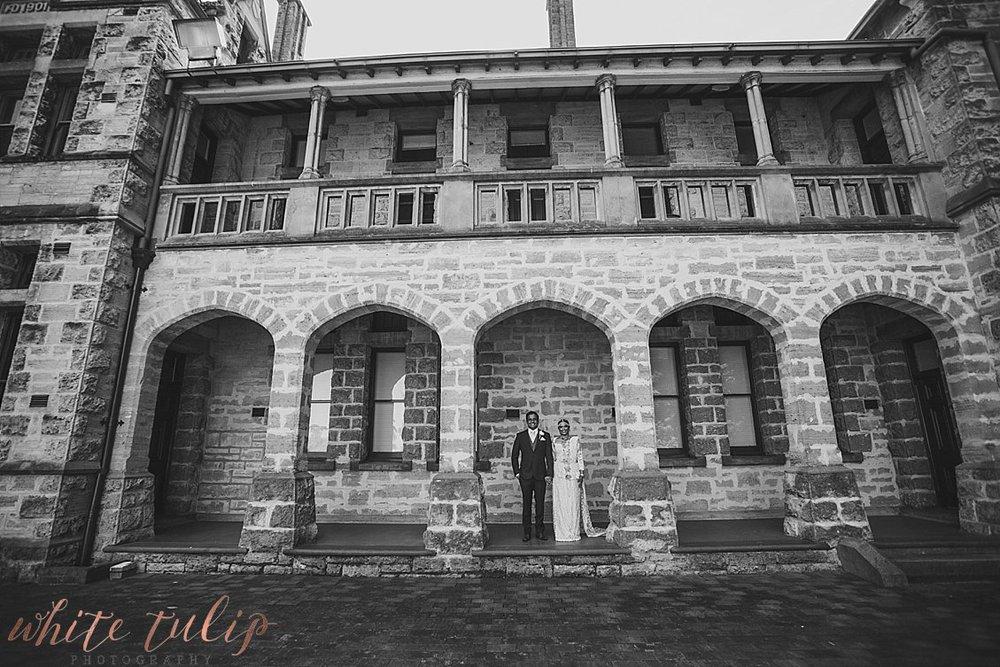 sri-lankan-wedding-perth-photographers_0012.jpg