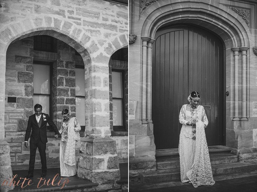 sri-lankan-wedding-perth-photographers_0013.jpg