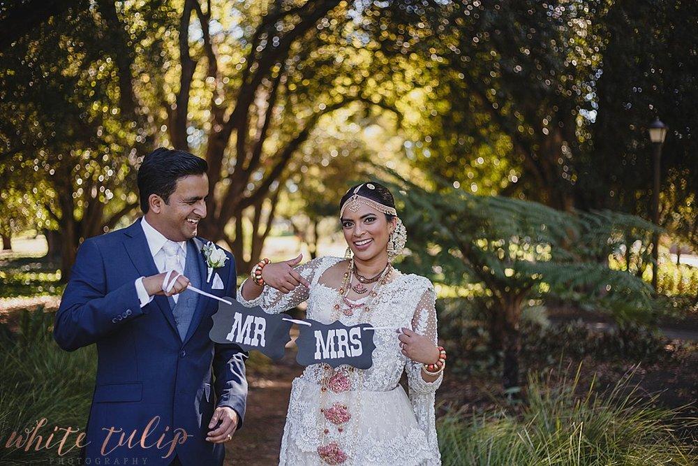 sri-lankan-wedding-perth-photographers_0015.jpg
